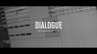 Download BTS (방탄소년단) 'ON' Commentary Film : Dialogue
