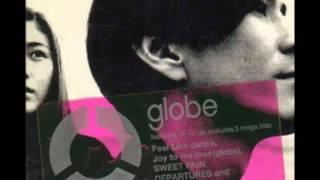 globe-Feel Like Dance (club mix)