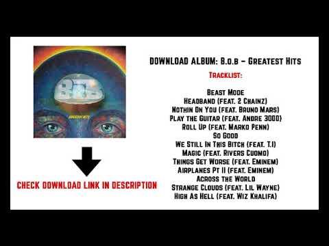 2 chainz album download zip