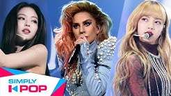 Was Sour Candy Good? Lady Gaga, BLACKPINK review