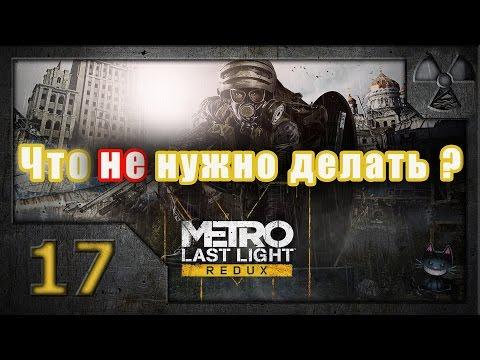 СПАВНЕР ДЛЯ СТАЛКЕР СГМ 2.2