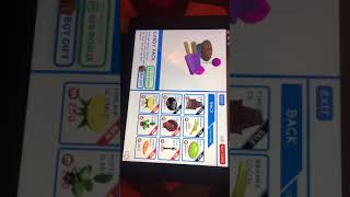 Stars Forever Ep5: IPad Roblox!