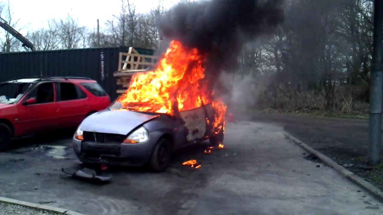 Image Result For Ford Ka Youtube