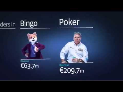бонусы казино бвин
