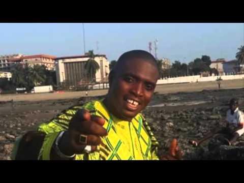 Djelykè Kourymady Dioubaté Trahison ( Official Music 2016 ) By Dj.IKK