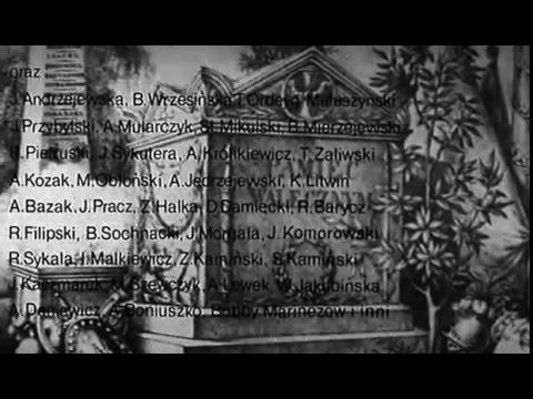 Пепел часть первая (1) 1965 Pepel