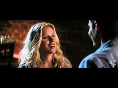 Download He's Just Not That Into You Blu-ray