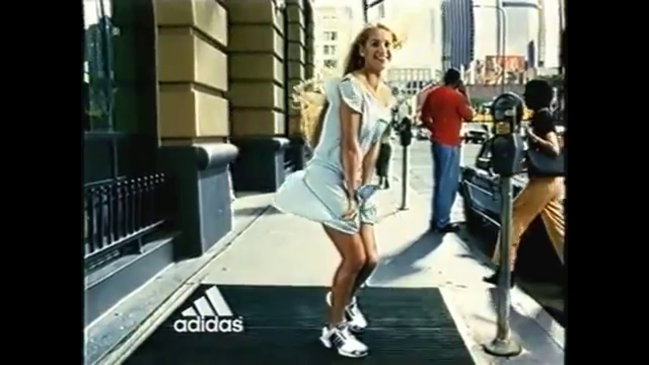 adidas climacool 2002