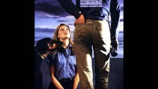 Scorpions – Falling In Love