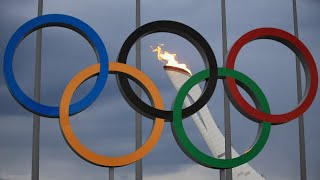 LA and Paris will host 2024, 2028 Olympics