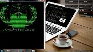 TRICK | Cara Desain Bash Command Prompt (CMD)