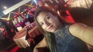 In Ptc Punjabi film awards