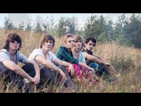 Клип Black Jackets - All We Can