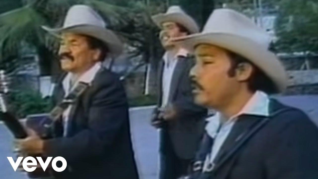 Download Cardenales De Nuevo León - Mi Cómplice (Video Oficial)