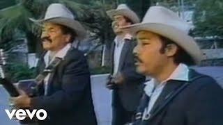 Cardenales De Nuevo León - Mi Cómplice thumbnail