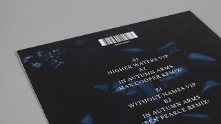 Video Guy Andrews - In Autumn Arms (Max Cooper Remix) [Houndstooth] download MP3, 3GP, MP4, WEBM, AVI, FLV Mei 2018