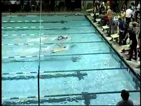 Southwest Ohio Swim Classic: Saturday, January 17, 2015