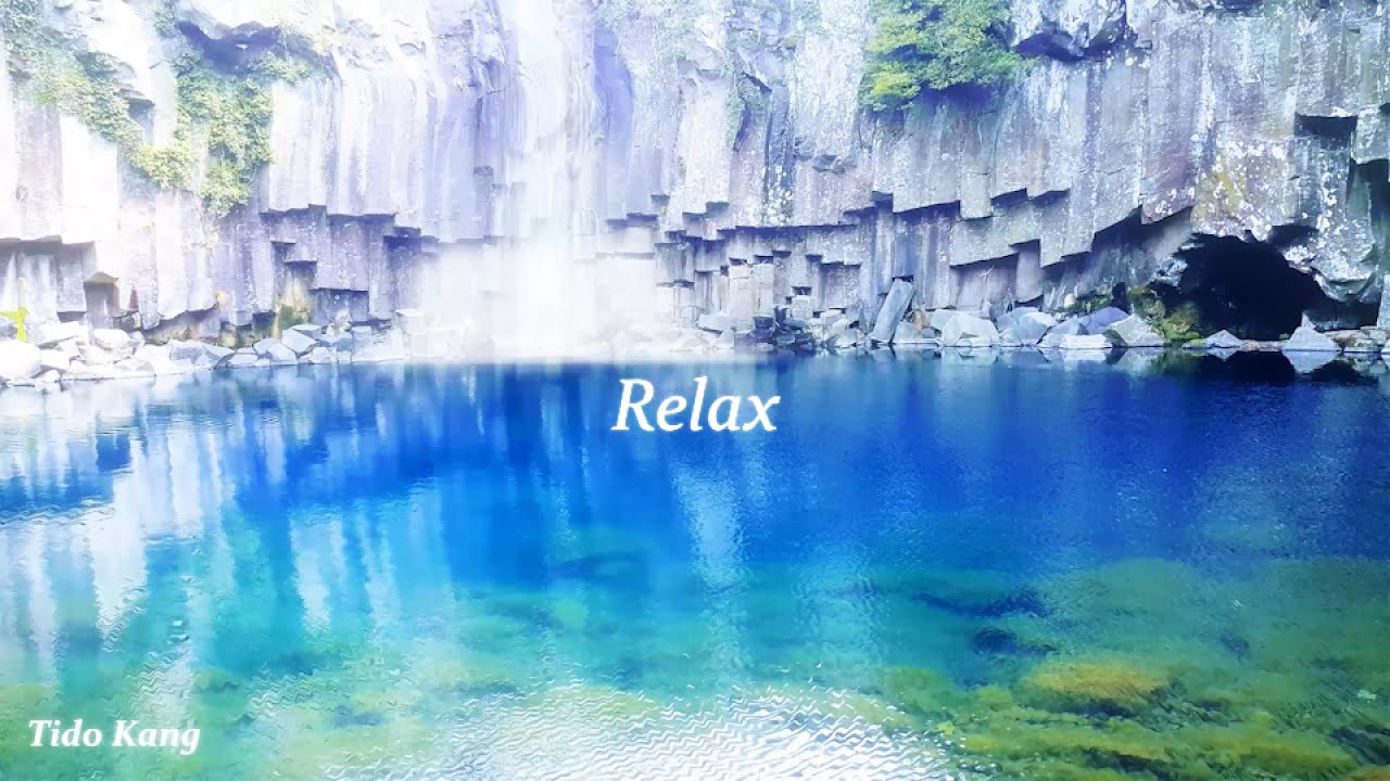 Beautiful Relaxing Music for Stress Relief • Calm The Mind, Sleeping Music🎵 Relax