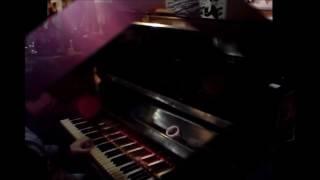 pianoforte di Borgo Vittoria