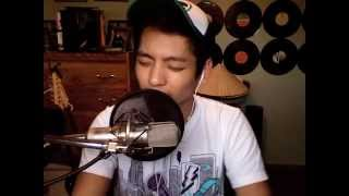 Just A Dream - Nelly (cover by Ryan Narciso)