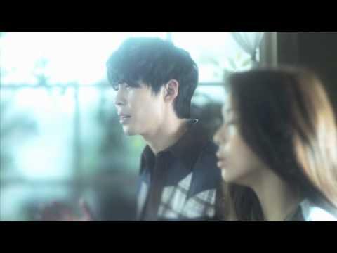[MV] Nichkhun 8eight Farewell Is Coming Full