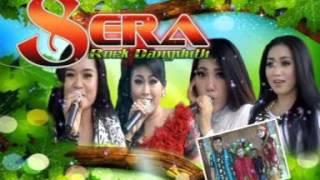 Download lagu SERA ARJUN By FIBRI VIOLA Feat BRODIEN MP3