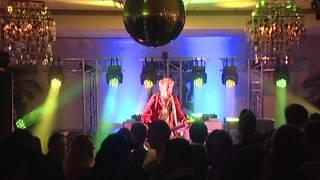 Party Awards 2011 Lange versie