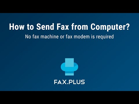 how-to-send-fax-from-computer-(without-fax-machine/landline)
