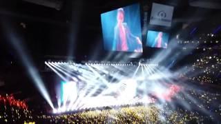 Bang Bang Bang 》Big Bang MADE tour in Mexico《