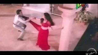 [HD] Indian Hindi Hot Sexy Romantic Song Jane Do Na From Saagar