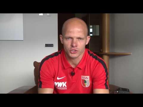 FCA in Mals // Tag 04 // Werner-Botschaft an die Fans