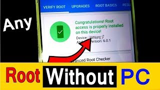 How To Fix Kingroot Root Failed Android 7 0