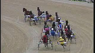 Vidéo de la course PMU GRAND PRIX MOET & CHANDON