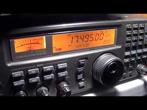 China radio international direct in Cantonese