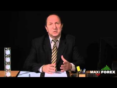 Стратегии и советники forex - 1 (обучающее форекс видео)