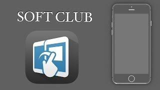 Как передать фото и видео с iPhone на Android. Обзор FotoSwipe(Обзор приложения «FotoSwipe» для iPhone, iPad, iPod Touch от Soft CLub FotoSwipe — это приложение позволяет быстро передать фото..., 2015-02-11T09:38:52.000Z)