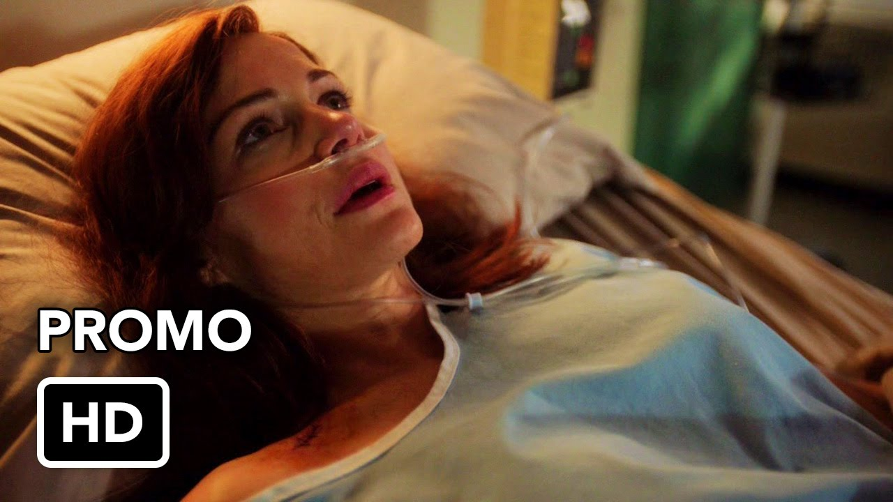 Download Wayward Pines Season 2 Promo (HD)