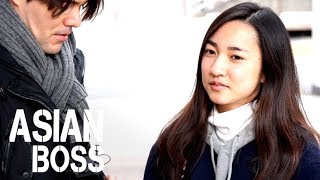 Is The Japanese Education System Failing? | ASIAN BOSS thumbnail