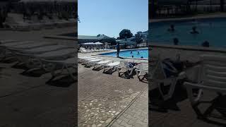 Аквапарк Черномор Лермонтово
