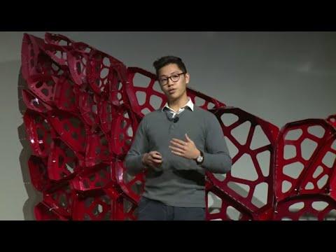 Should We Trash Recycling? | Mitchell Pham | TEDxUTAustin