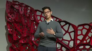 Should We Trash Recycling? | Mitchell Pham | TEDxUTAustin