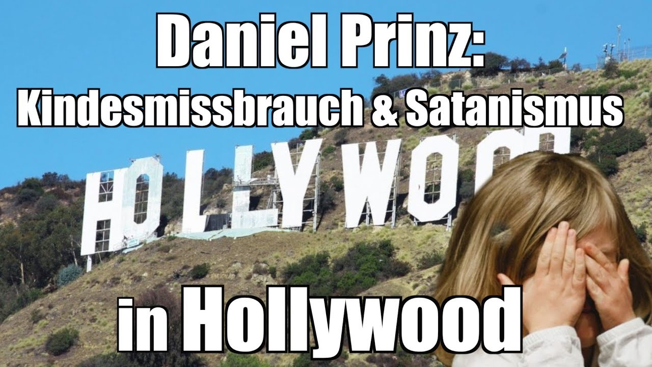 Satanismus In Hollywood