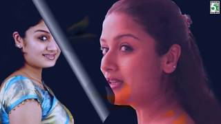 7G Rainbow Colony Full Movie Lyrics Audio Jukebox | Ravi Krishna | Sonia Agarwal