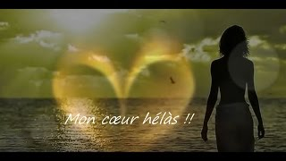Julien Clerc - Mon cœur hélas
