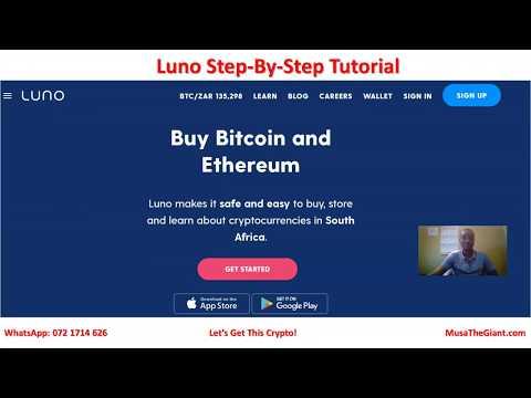 Beli Bitcoin, Ethereum, XRP, dan Litecoin