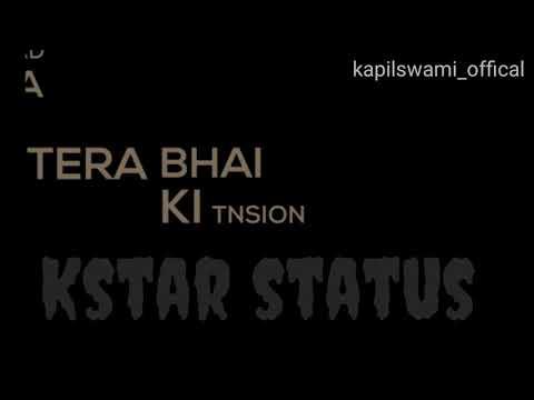Nazar Laag Jaygi || Dil Ka Darwaja Khol Diya || New Haryanvi Punjabi Song Status 2018