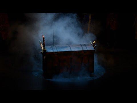 De Magische Kist