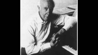 Morton Gould and his Orchestra - Mexican Hat Dance
