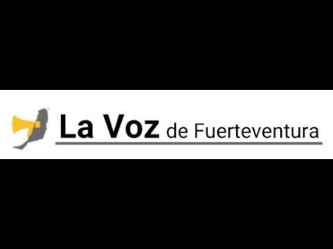 La Voz de Fuerteventura. Queremos ser tu Voz