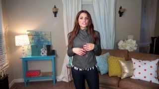 Thanksgiving Day Fashion Ideas Thumbnail